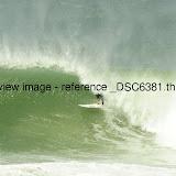 _DSC6381.thumb.jpg