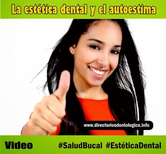estética-dental-autoestima
