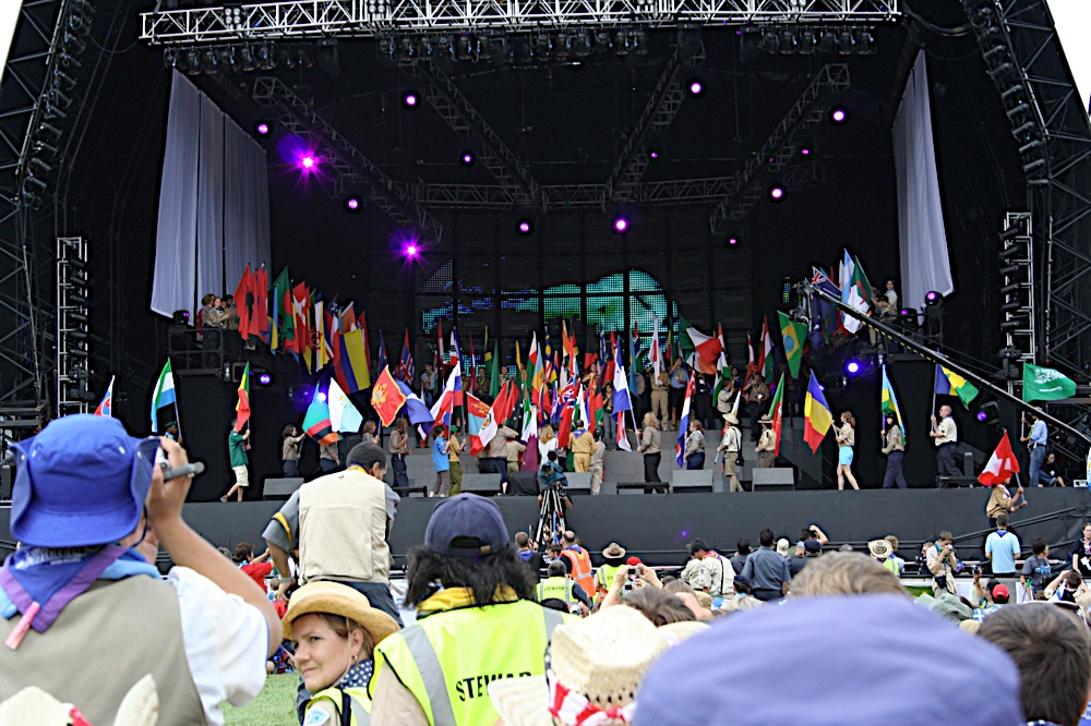 Jamboree Londres 2007 - Part 2 - WSJ%2B29th%2B238.jpg