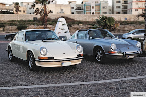 911 Classics