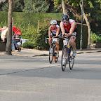 5875 Triathlon Maldegem.jpg
