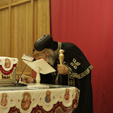 His Holiness Pope Tawadros II visit to St. Mark LA - _09A9055.JPG