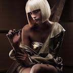 simples-medium-hairstyle-087.jpg