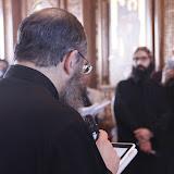 Consecration of Fr. Isaac & Fr. John Paul (monks) @ St Anthony Monastery - _MG_0442.JPG