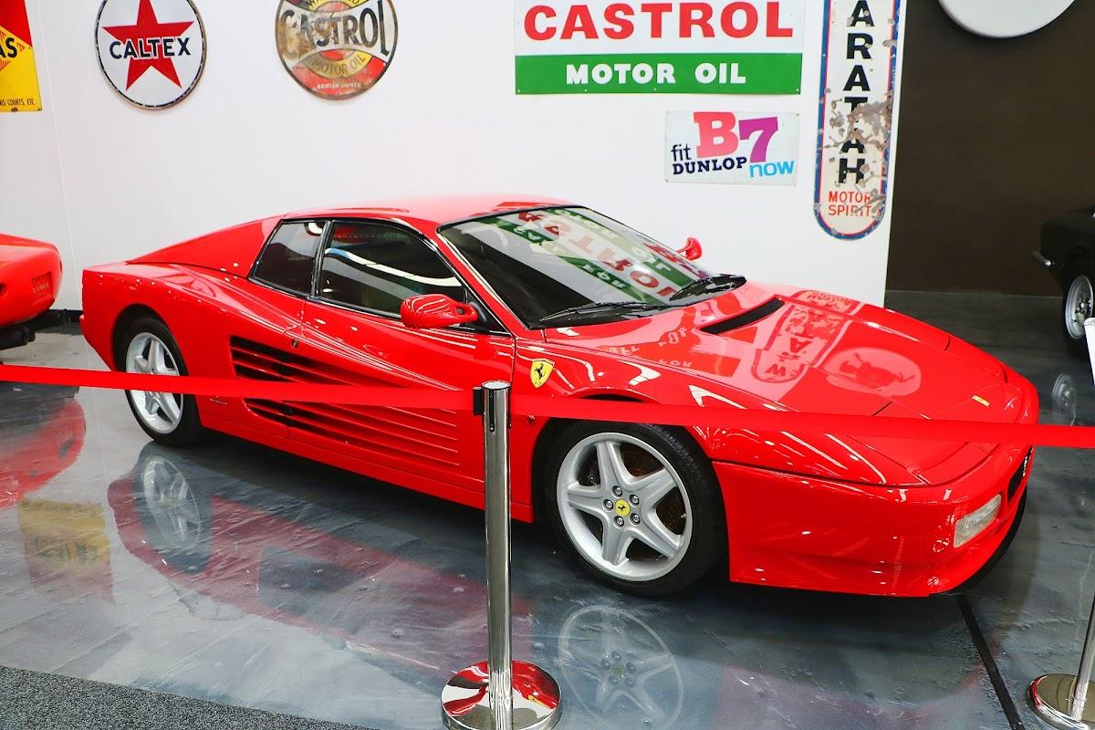 1992 Ferrari 512TR (02).jpg