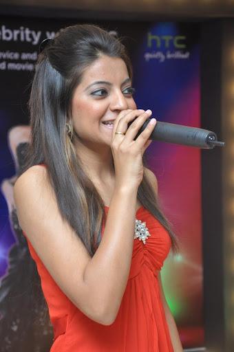 Gunjan Balwani  Anchor Female, Emcee Delhi ncr