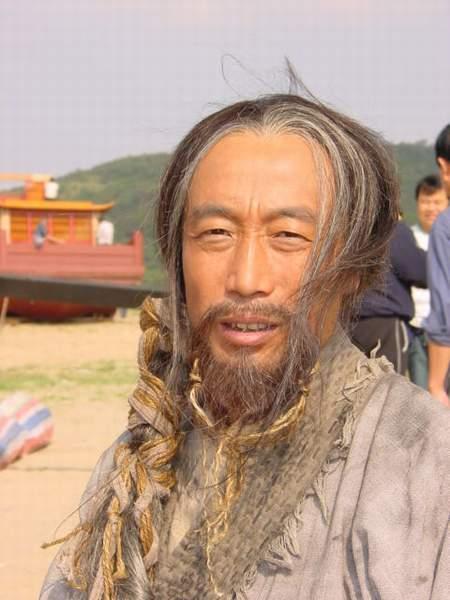 Tôn Hải Anh