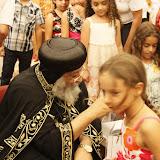 H.H Pope Tawadros II Visit (4th Album) - _MG_1223.JPG