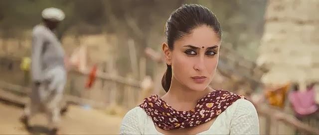 Resumable Direct Download Link For Hindi Film Gori Tere Pyaar Mein (2013) Watch Online Download