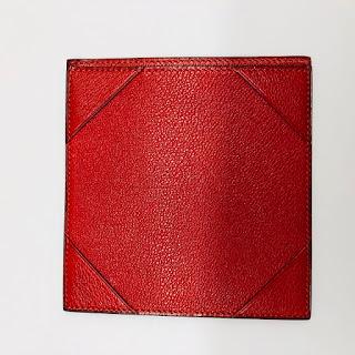 Hermès Portable Picture Frame