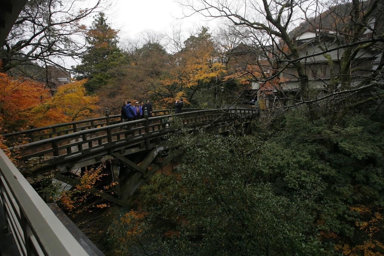 「鶴仙溪」的圖片搜尋結果