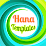 HanaTemplates's profile photo