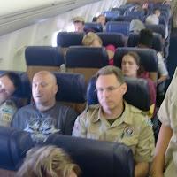 Seabase 2012 - 2012%7E07%7E24 3 Flt to Phoenix.jpg