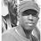 MAMADI SIDIBE's profile photo