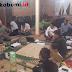P4W Institut Pertanian Bogor Gelar Bimtek RPJMDes di Sukabumi