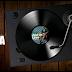 AUDIO : Otile Brown - KOSEA   Mp3 Download