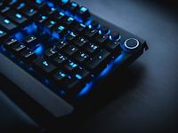 Rekomendasi Keyboard Gaming Terbaik 2021 Untuk Anda