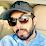 Sajeer Usman's profile photo