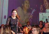 LuzDWA2015winnaars-011.jpg