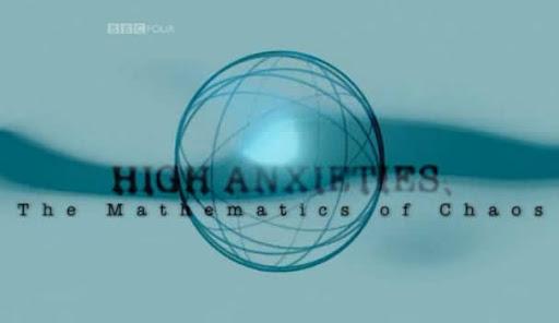 Download - BBC: Alta Ansiedade - A Matemática do Caos - Dublado