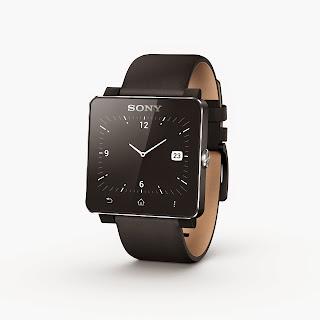 0_Smartwatch_2_Angled.jpg