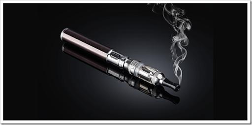 vape img002%25255B6%25255D.png - 初心者がVape(電子タバコ)をスタートするときの誤解や偏見について