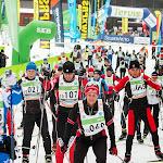 2014.02.09 Tartu Maratoni üritused Alutagusel - AS20140209KTMAR_055S.jpg
