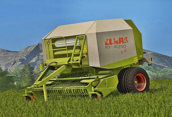 claas-rollant-250-rotocut
