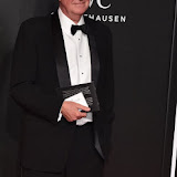 OIC - ENTSIMAGES.COM - John Madden at the  Luminous - BFI gala dinner & auction in London  6th October 2015 Photo Mobis Photos/OIC 0203 174 1069