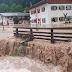 الفيضانات تضرب بافاريا والنمسا وحصيلة القتلى تواصل الارتفاع