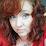 Anita Phoenix's profile photo
