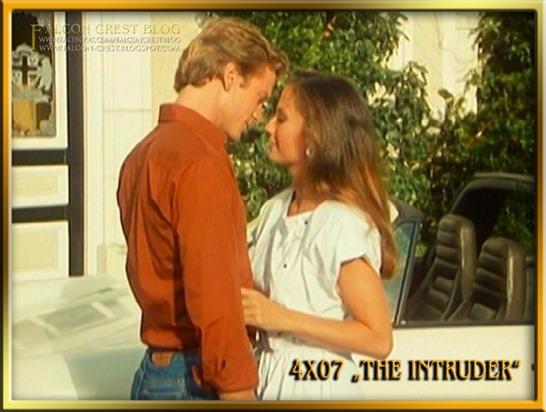 4x07 The Intruder #075