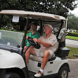 OLGC Golf Tournament 2013 - GCM_6002.JPG