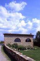 Il Castello_San Casciano in Val di Pesa_16