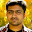 srinivasa prasad s's profile photo