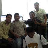 NL bbqs 09 - IMG_0996.JPG