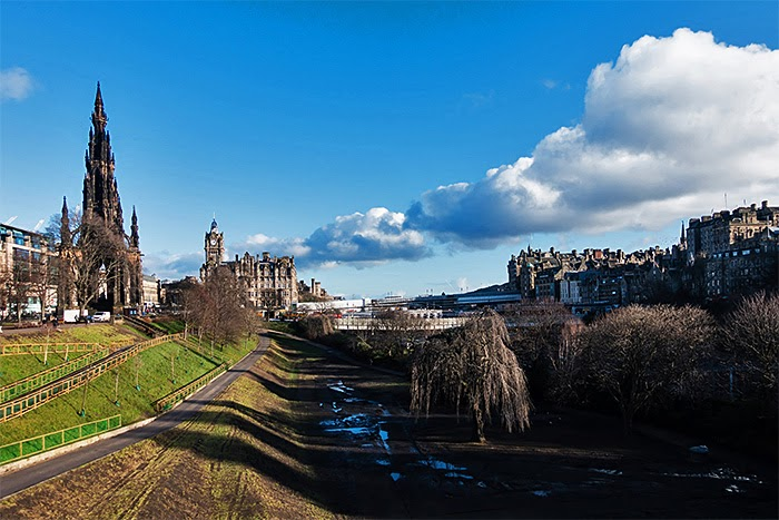 Edinburgh68.jpg