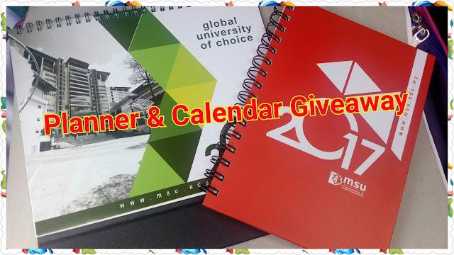http://kasihkuamani.blogspot.my/2017/01/planner-calendar-giveaway.html