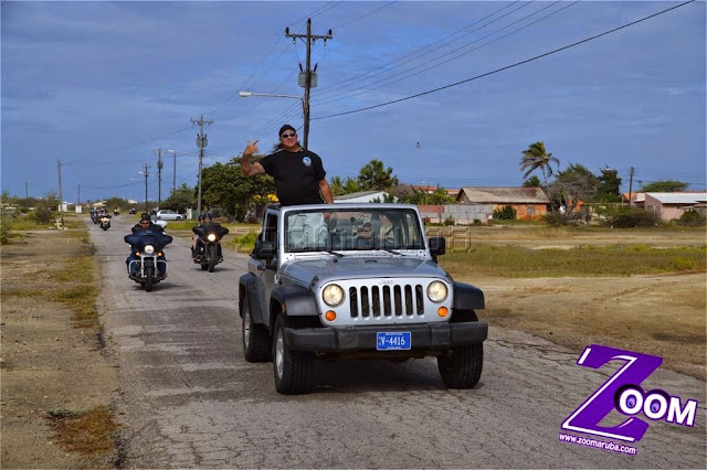 NCN & Brotherhood Aruba ETA Cruiseride 4 March 2015 part1 - Image_159.JPG