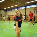 Badmintonkamp 2013 Zondag 361.JPG