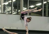 Han Balk Fantastic Gymnastics 2015-9617.jpg
