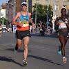 08-Pulmaraton2016.jpg