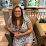 Cindy Jimenez's profile photo