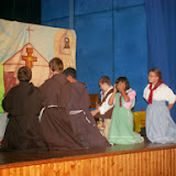 17.11.2013 Divadelní ztvárnění života SV. FRANTIŠKA Z ASSISI - PICT0083.JPG