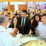 July Baptism - IMG_1293.JPG