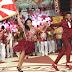 Unidos de Padre Miguel apresentou sambas concorrentes para o carnaval 2018