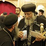H.H Pope Tawadros II Visit (4th Album) - _09A9432.JPG