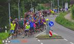NRW-Inlinetour_2014_08_17-112234_Mike.jpg