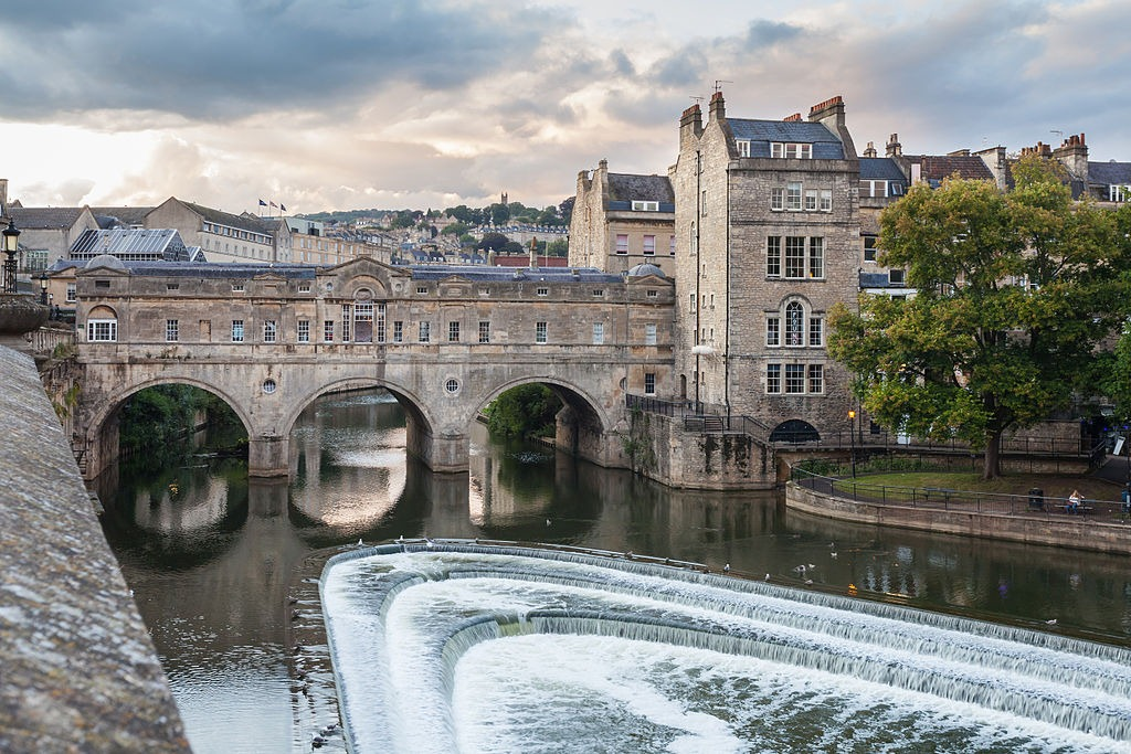 pulteney-bridge-6