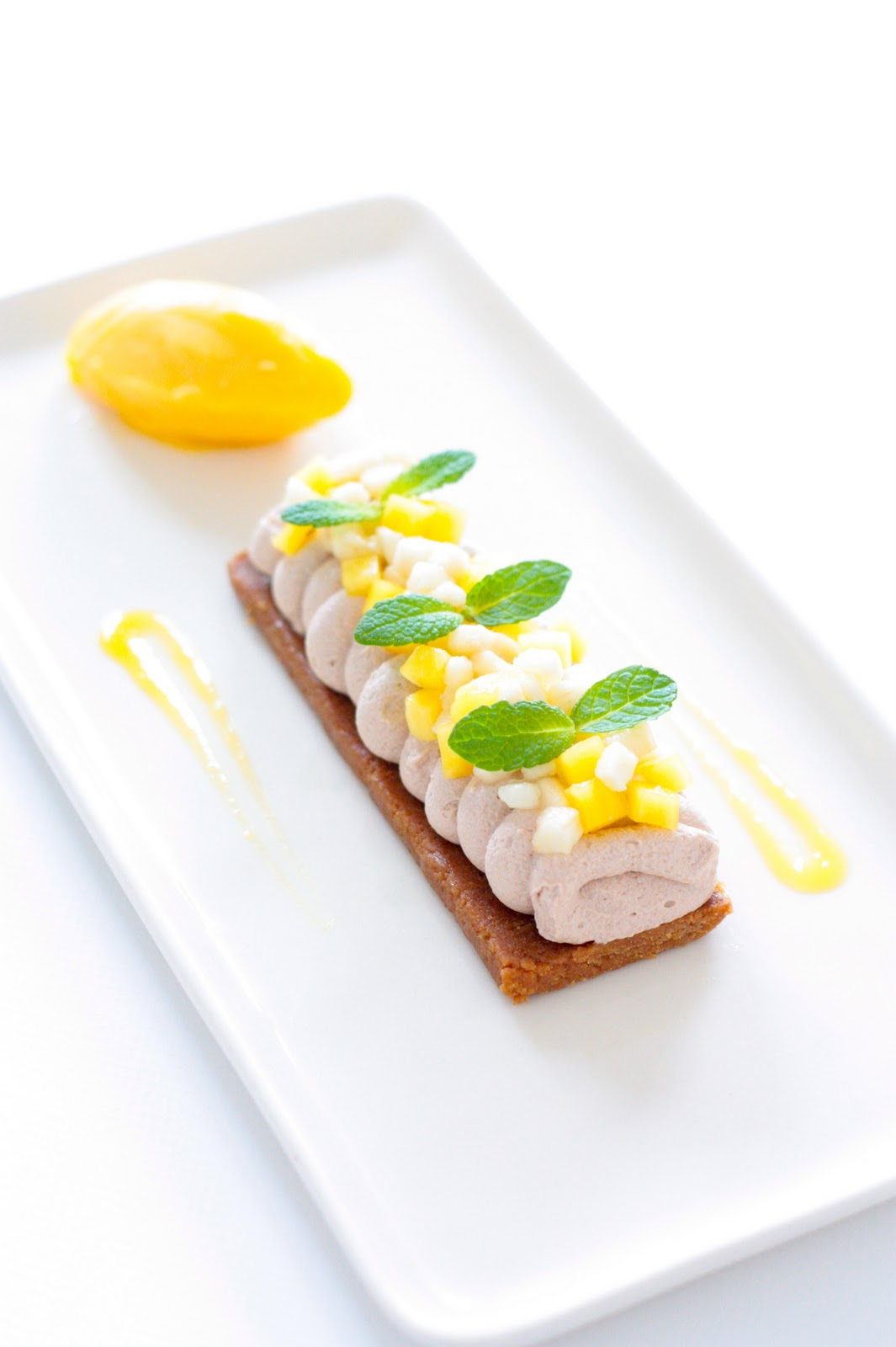 La pose gourmande concours cuisine attitude - France 3 cuisine gourmande ...